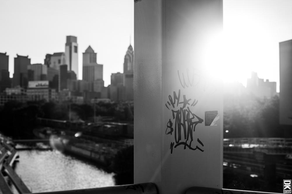 DK_Philadelphia-6661.jpg