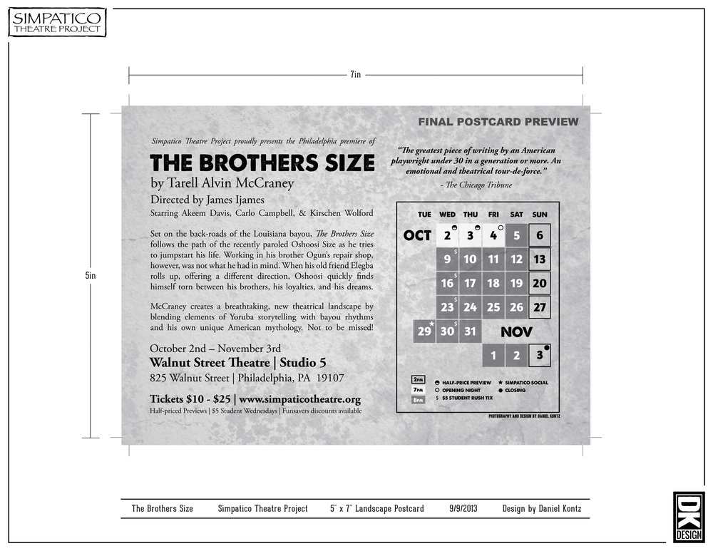 TheBrothersSize_PostcardProof_FINAL2.jpg