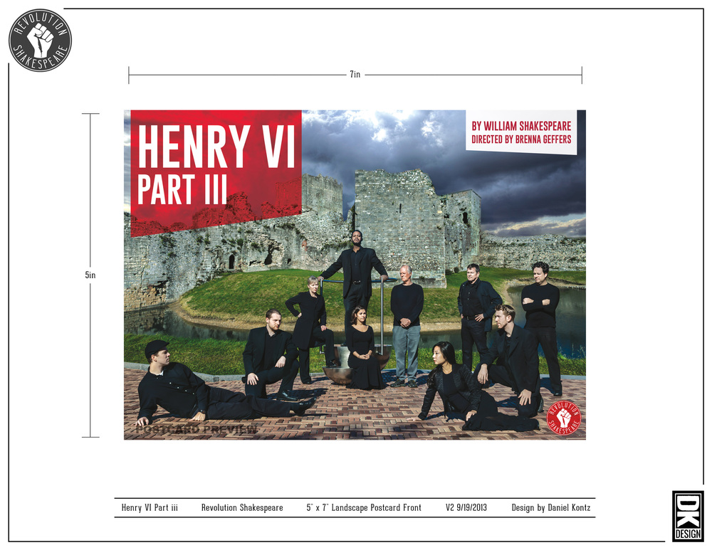 HenryVIPartiii_PostcardProofFront_V2_9.19.2013.jpg