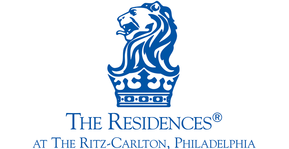 ResidenceRitzCarlton_Logo.jpg