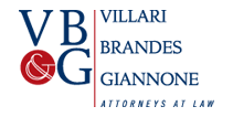 logo_villari.png