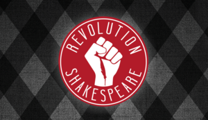 revolutionshakespeare.png