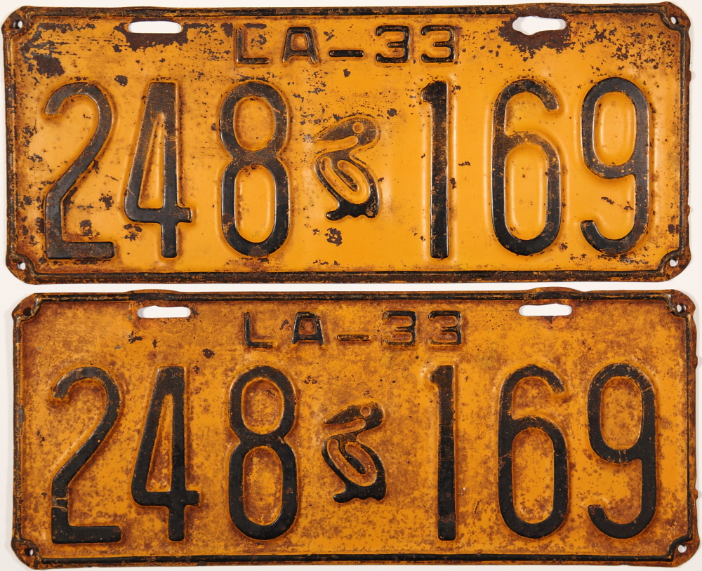 Wonderful Old Car Plates Images - Classic Cars Ideas - boiq.info