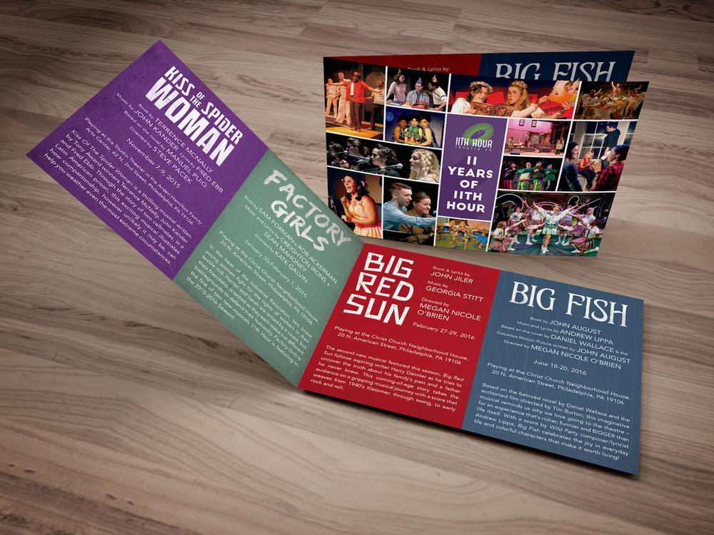 A4 Horizontal Brochure Mockup4.jpg