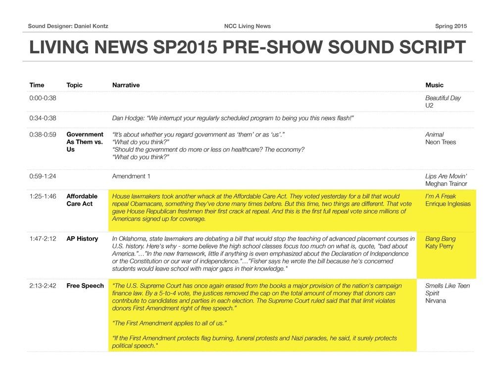 LNSp2015_PreshowTranscript_pg1.jpg