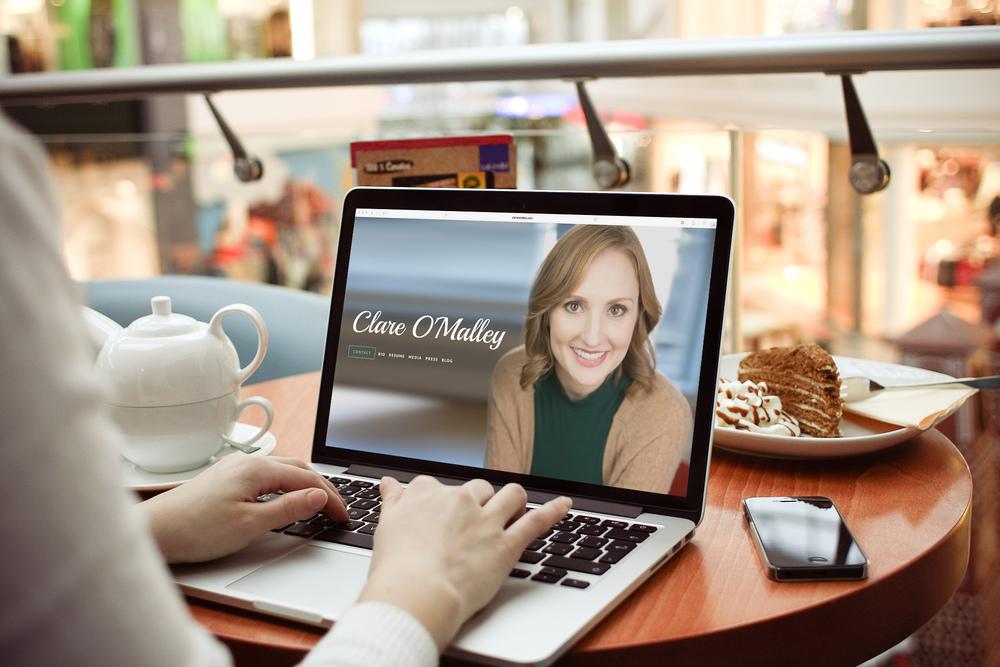 Clare_MacbookMockup1.jpg