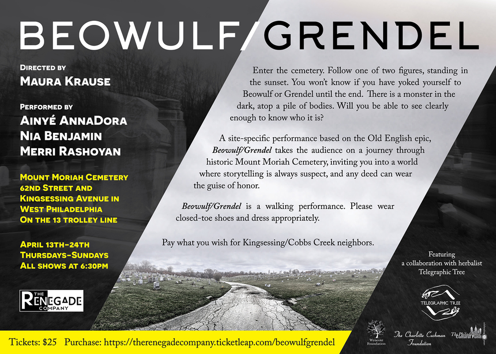 Beowulf-Grendel_5x7Postcard2.jpg