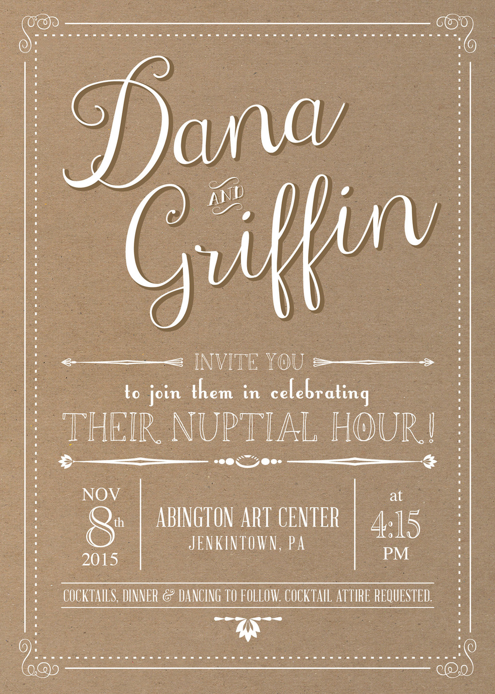 Dana&Griffin_5x7Invitation_Front.jpg
