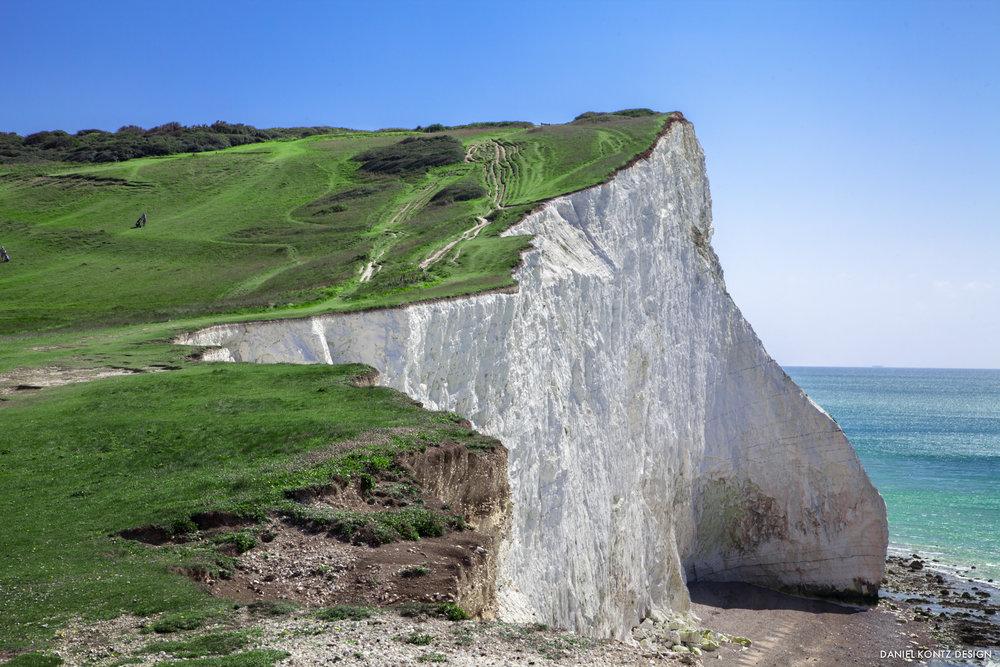 DK_England2015_Seaford-6979.jpg