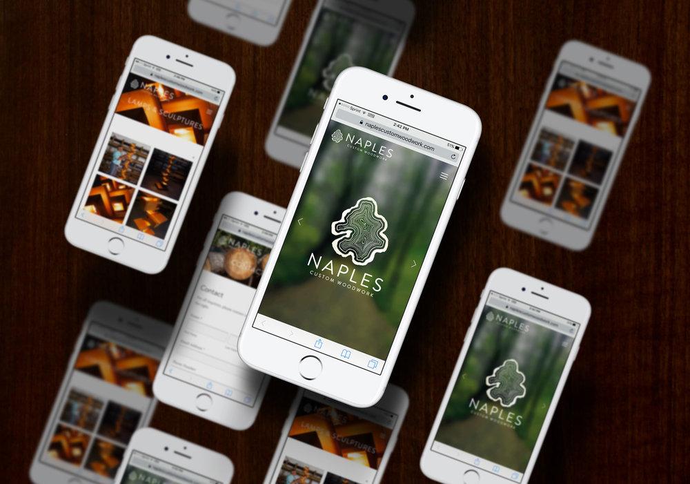 DKD_NCW_MobileMockup11.jpg