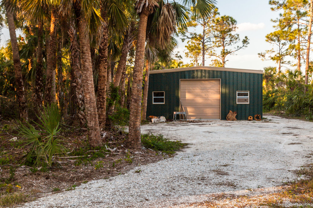 DK_Florida2017-6615.jpg