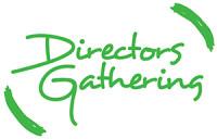 DGLogo_website_green-e1395017572135.jpg