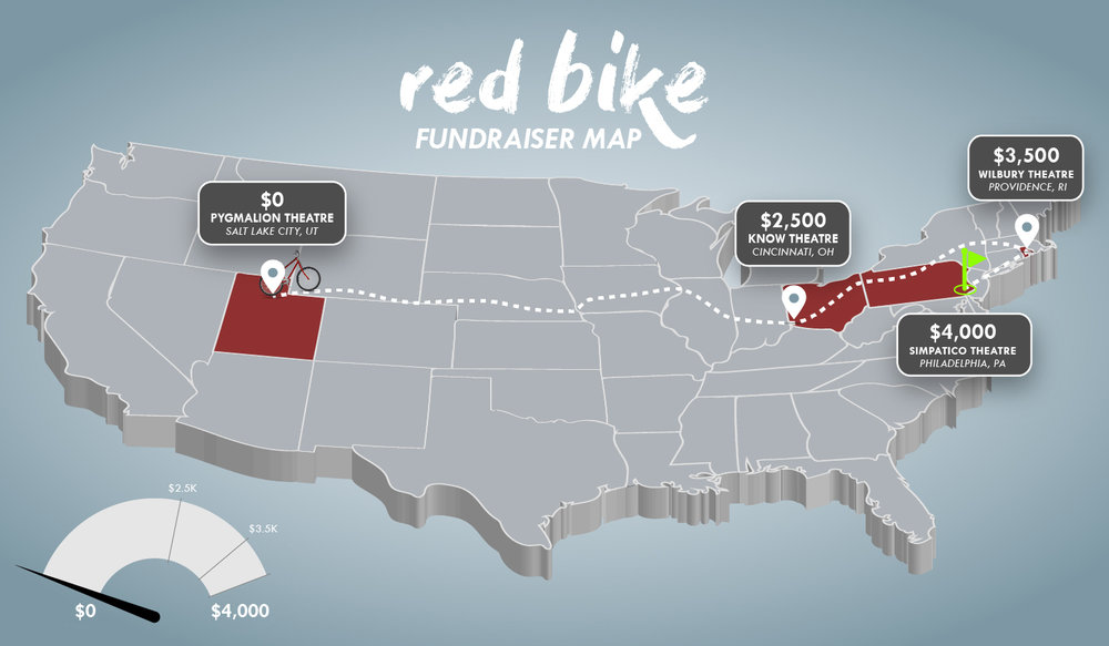 RedBike_FundraiserMap_0_website.jpg