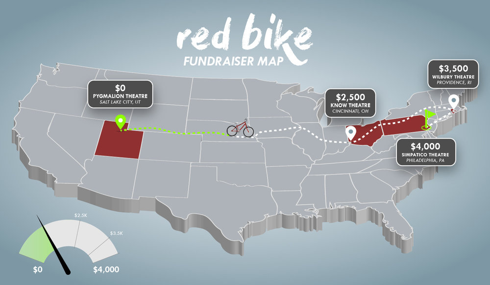 RedBike_FundraiserMap_1000_website.jpg