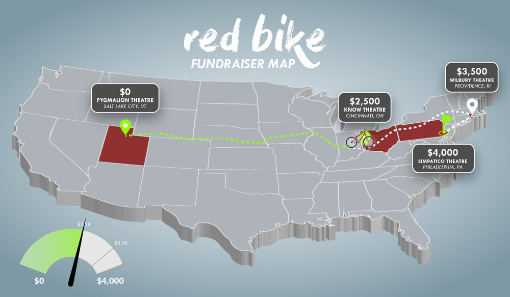 RedBike_FundraiserMap_2500_website.jpg
