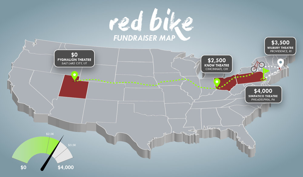 RedBike_FundraiserMap_3000_website.jpg