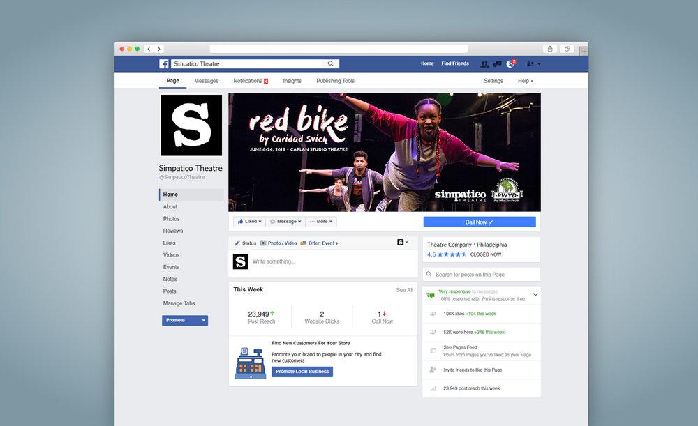 dkd_redbike_fbpage_mockup2.jpg