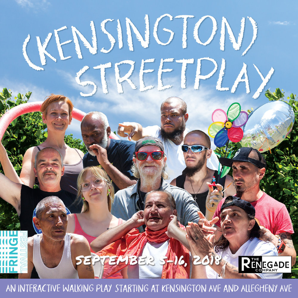 TheRenCo_KensingtonStreetplay_Twitter+Instagram.jpg