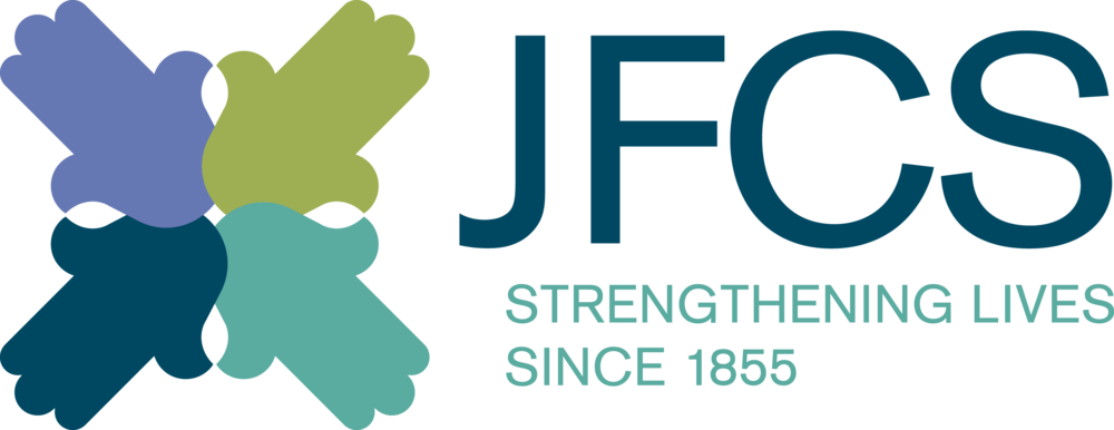 JFCS_LOGO_CMYK Transparent.png