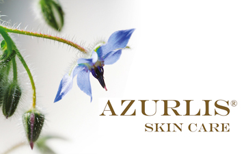 Dunedin Online - Azurlis Skin care