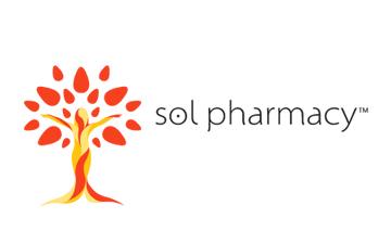 Dunedin Online - Sol Pharmacy