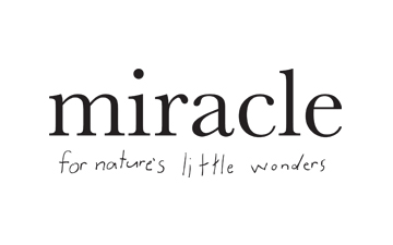 Dunedin Online - Miracle Quality kids and babies products