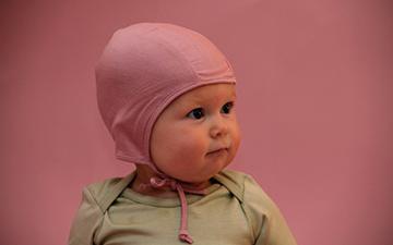 Dunedin Online - Silkbaby Silk Baby Clothing