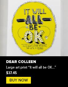 dear-colleen.jpg