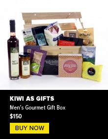 kiwi-as.jpg