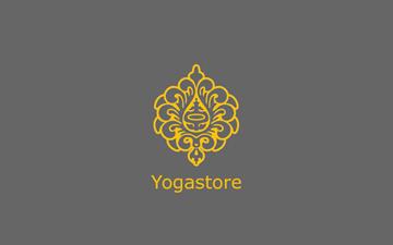 Dunedin Online - Yoga Store