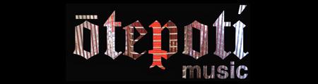 www.MusicDunedin.blogspot.com