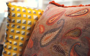 Dunedin Online - Jackie Ryder Design