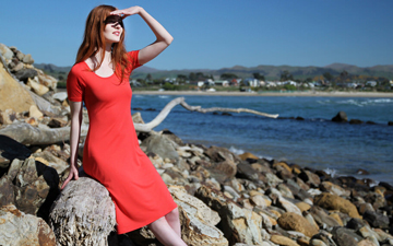 Dunedin Online - Silkbody Silk Clothing NZ