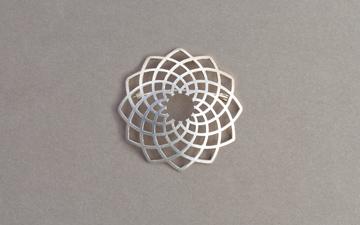 Dunedin Online - Rata Jewellery