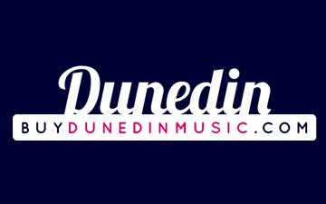 Dunedin Online - Dunedin Music Buy CDs Online