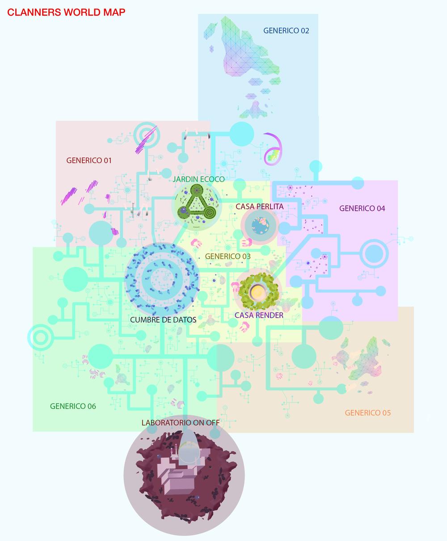 JonayOUrbina_Clanners Mapa1.jpg