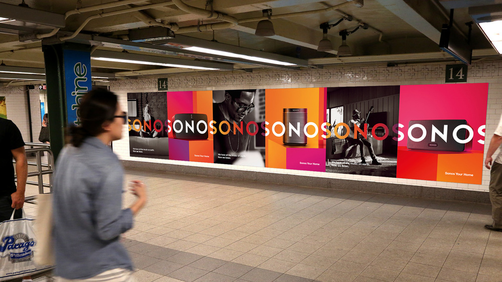 Sonos_OOH_UnionStation_Artists-110515_1500_1250.jpg