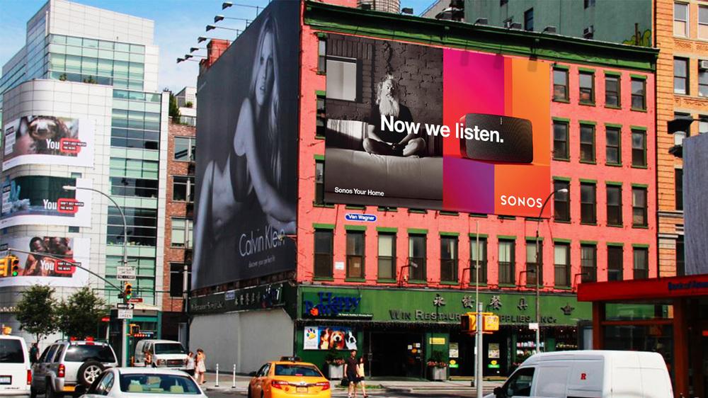 Sonos_OOH_Wallscape_RickRubin-110515_1500_1250.jpg