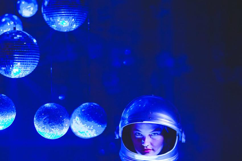 borns-disco-balls.jpg