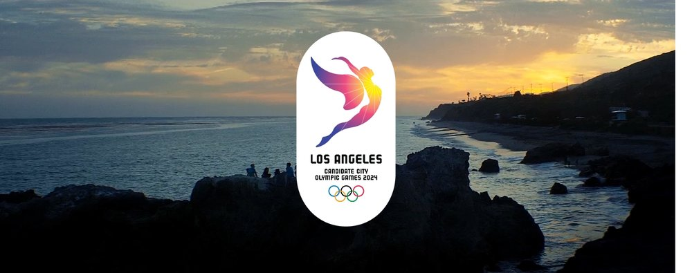 LA2024 | City of Dreams