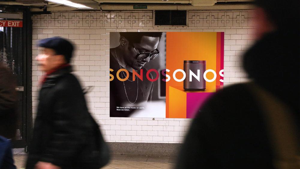 Sonos_OOH_UnionStation_QTip-110515.jpg