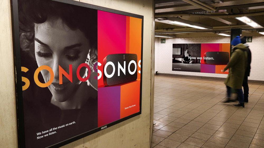 Sonos_OOH_UnionStation_St.Vincent-110515.jpg
