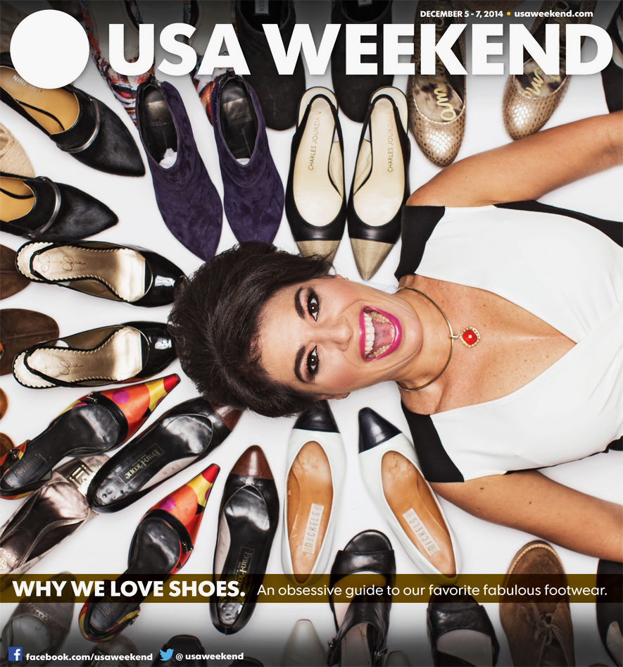 USA-Weekend-Cover.jpg
