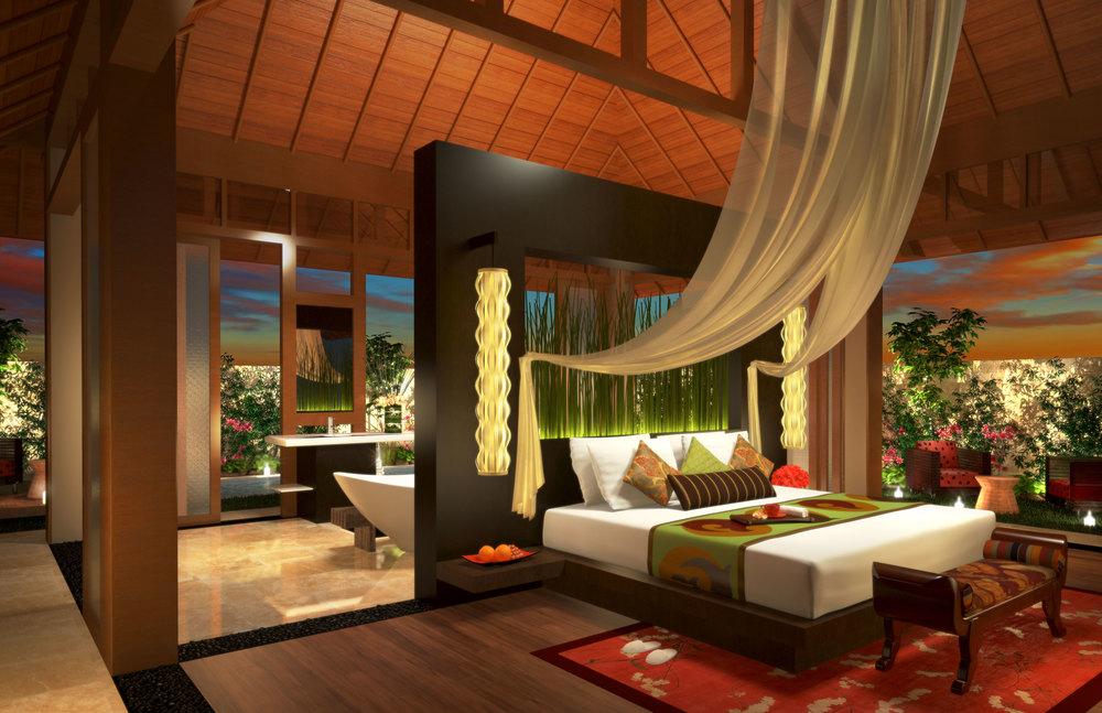 Bali_Banquet (3).jpg