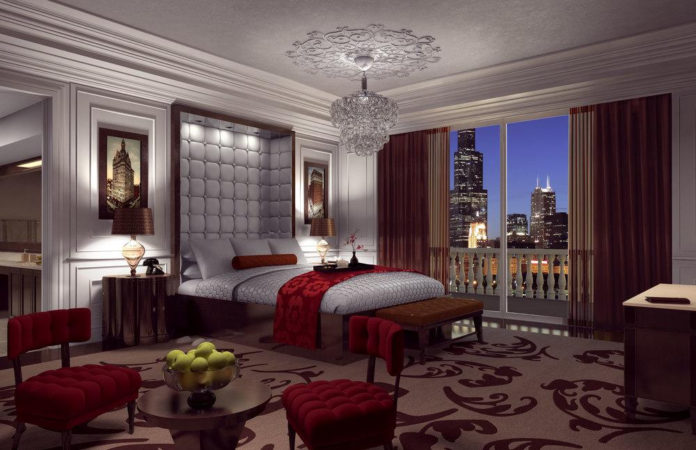 Chicago_Lobby (2).jpg