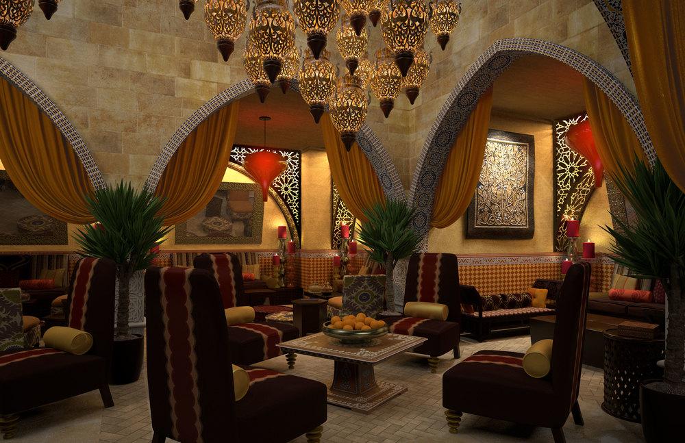 Istanbul_Banquet (2).jpg