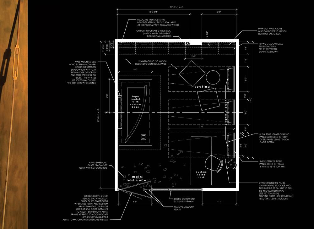 Aerie_floorplan.jpg