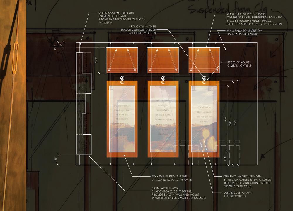 Panel Wall Elev.jpg