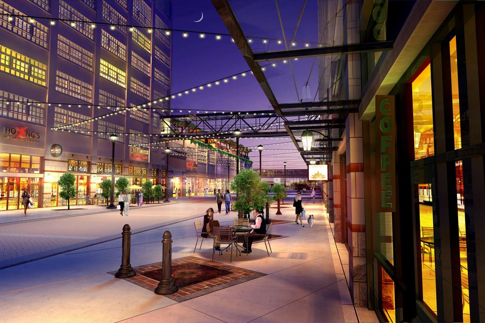 Mont Plaza Street Scene.jpg