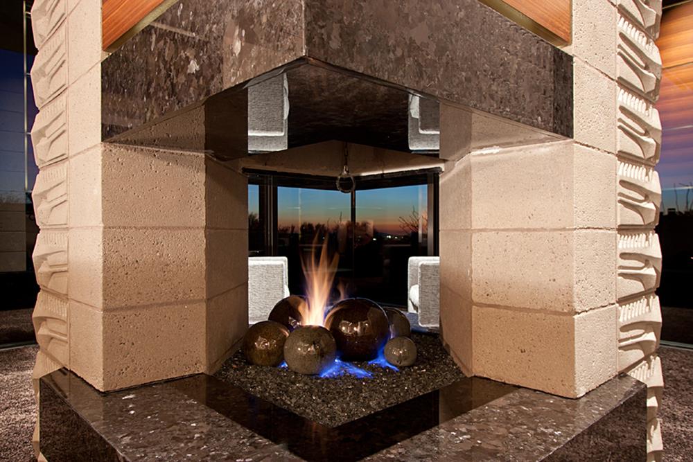 Master Fireplace.jpg